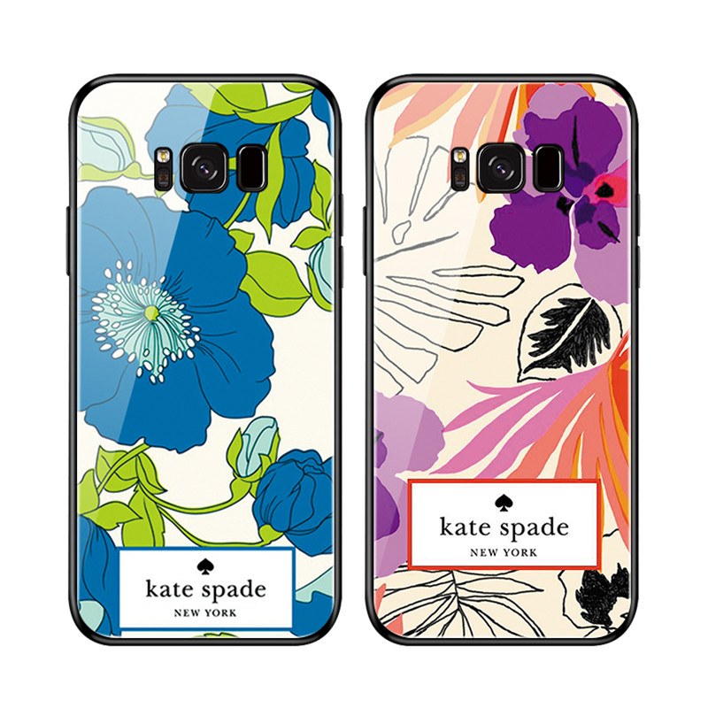 2019 Kate Spade New York For Samsung S8plus s9 S9plus