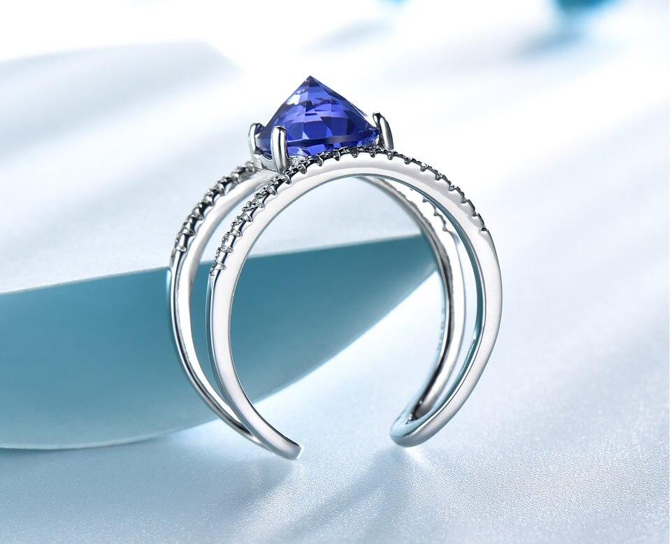 -Tanzanite-silver-sterling-rings-for-women-RUJ074T-1-PC_04