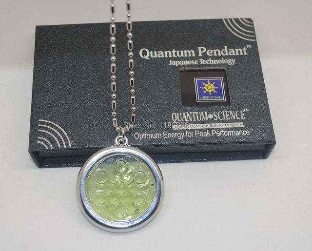 Free shipping 2018 hot jewelry bio chi pendant quantum scalar energy free shipping 2018 hot jewelry bio chi pendant quantum scalar energy pendant 6000 7000 ions aloadofball Choice Image