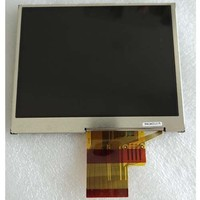 For Fujikura FSM 18S FSM 18R LCD Screen Display Panel Compatible Replacement Electrical Equipment LCD