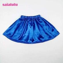 866a0011 Satin Flowers Skirts - Compra lotes baratos de Satin Flowers Skirts ...