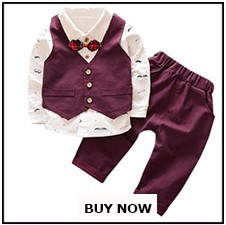 boy-Clothing-Sets_02