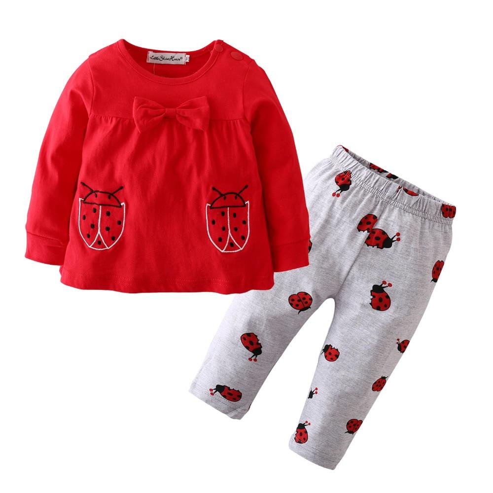 e289456c4 Aliexpress.com   Buy 2018 New style Autumn Newborn Baby Boy Girl ...