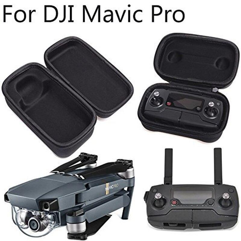 Пульт дистанционного управления для дрона mavik заказать очки dji в пенза