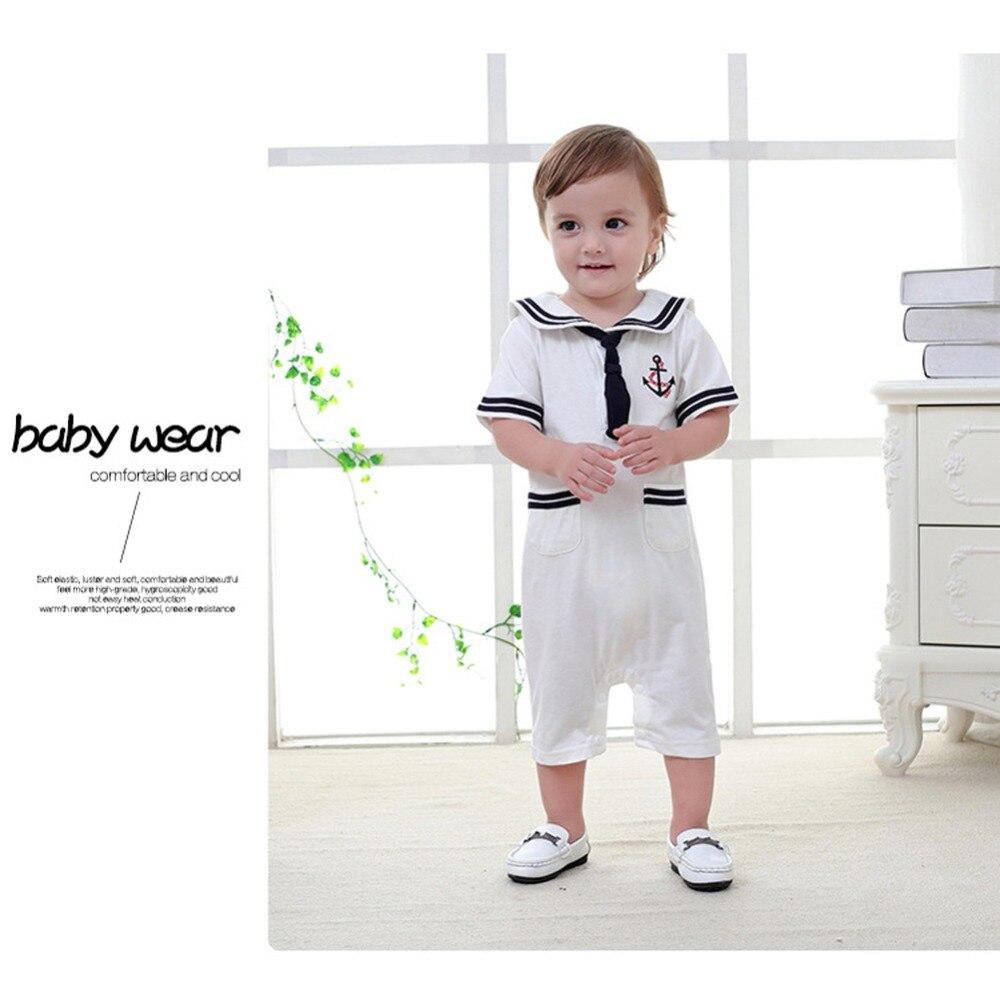 d5f1b59e2007 Toddler Sailor Costume   Sc 1 St Military Uniform Supply