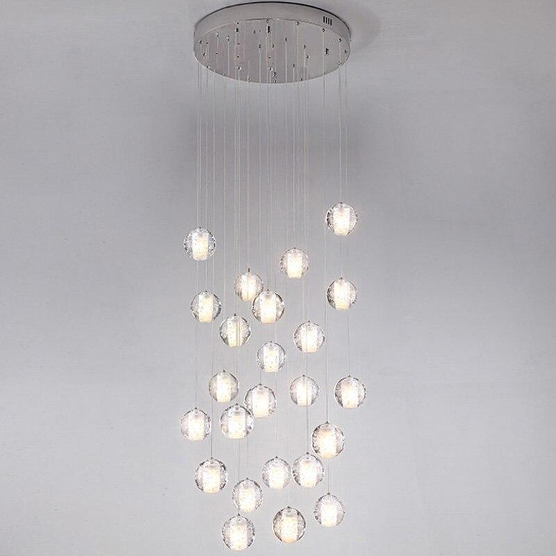 Ausgezeichnet Küche Schiene Uk Beleuchtung Ideen - Ideen Für Die ...