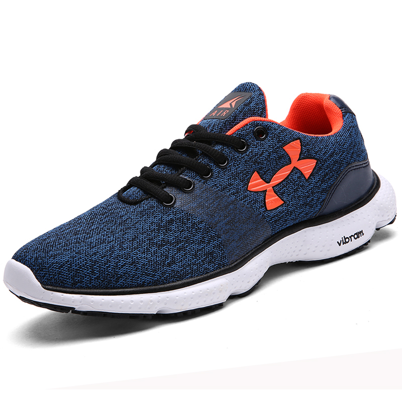 buy wholesale top 10 sports shoe brands from china
