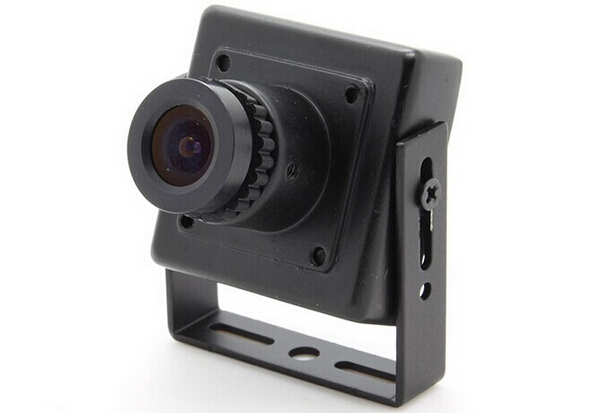 FPV 28*28 1/3 Sony Super-HAD CCD Micro Camera Lens Module 700TVL SKU:11553 5pcs small crankbait fishing lure fishing hard bait 5 5cm 8g quality hooks japan lures free shipping