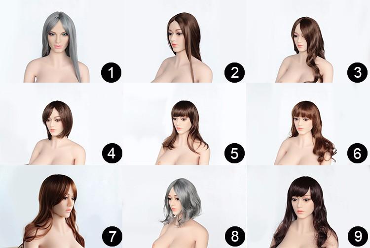 KMDOLL-Wigs-Choice