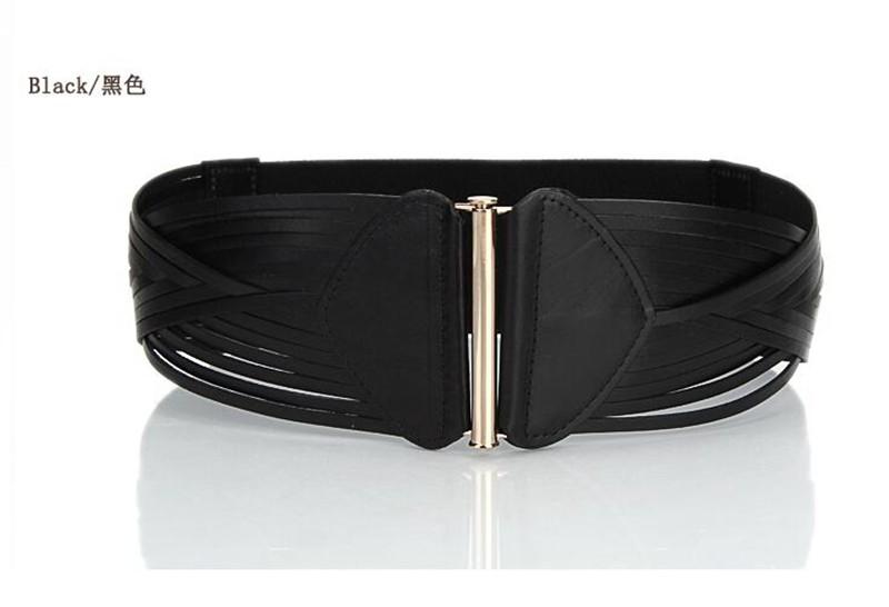 Belt (3)