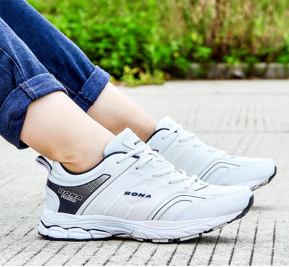 HTB1WvUMKbSYBuNjSspfq6AZCpXal BONA Men Casual Shoes Microfiber Man Flats Lace Up Breathable Men Fashion Classic Outdoor Shoes Zapatos De Hombre Free Shipping