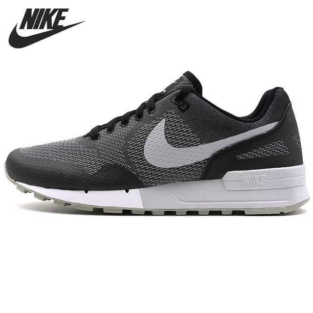 Original New Arrival 2017 NIKE AIR PEGASUS '89 EGD Men's Running Shoes  Sneakers