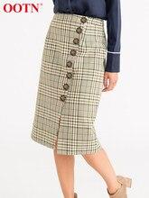 a039b8f9e0f9b3 Women Skirt Office Promotion-Achetez des Women Skirt Office ...