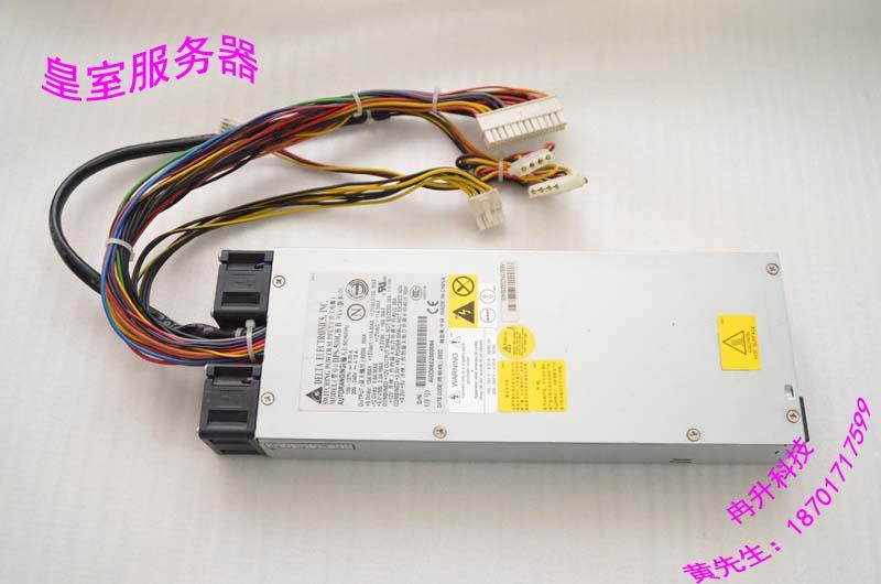 все цены на  FOR LENOVO FOR LENOVO R510 R510 G5 Server DPS-500GB b 500W power supply  онлайн