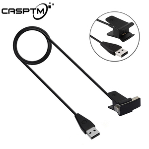 CASPTM USB Cable For Fitbit Al