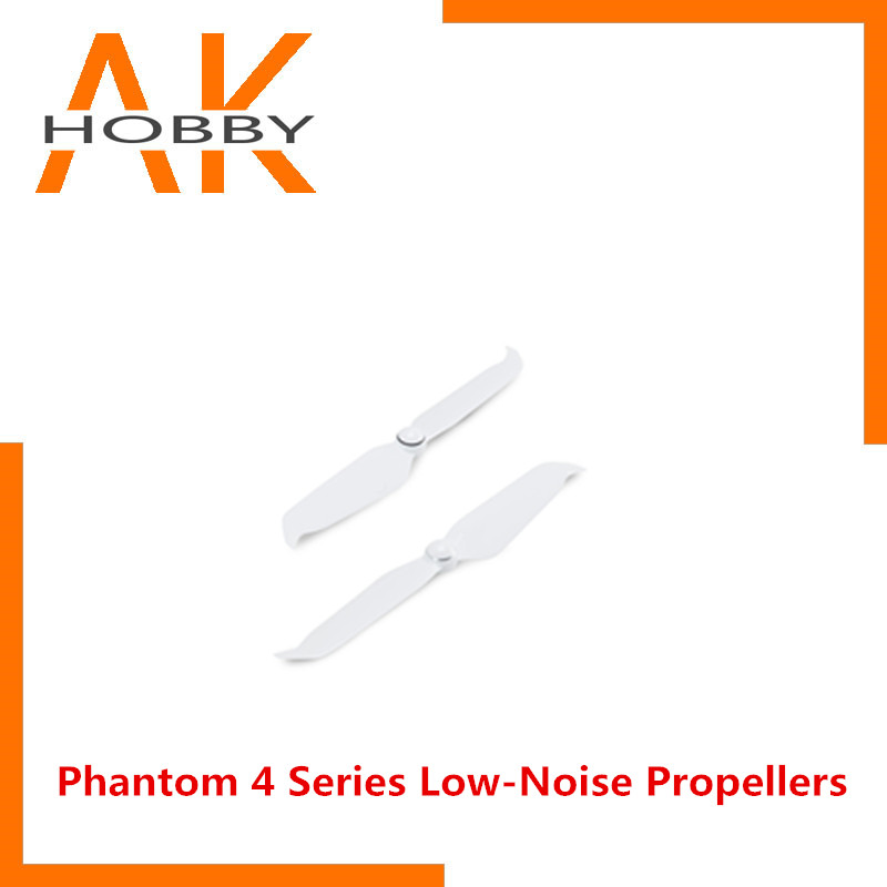 font-b-dji-b-font-font-b-phantom-b-font-4-series-low-noise-propellers-9455-propeller-for-font-b-phantom-b-font-4-pro-v20-font-b-phantom-b-font-4-pro-and-p4a-drone