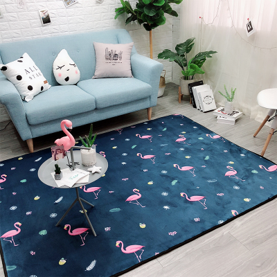 Abstract Ink Splash Carpets For Living Room Home Decor Bedroom Carpet Rectangle Sofa Coffee Table Rug Study Restaurant Floor Mat in Carpet from Home Garden