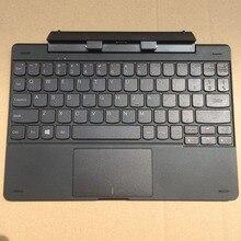 Original Docking keyboard for lenovo IdeaPad MIIX300-10IBY tablet