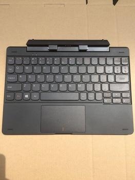 Original Docking keyboard for lenovo IdeaPad MIIX300-10IBY tablet pc for Lenovo MiiX 300-10IBY keyboard
