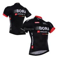 2016 New 100% Polyester Brand Breathable Cycling Clothes Ropa Ciclismo/Racing Bike Cycling Jerseys Mountain Bike Jerseys
