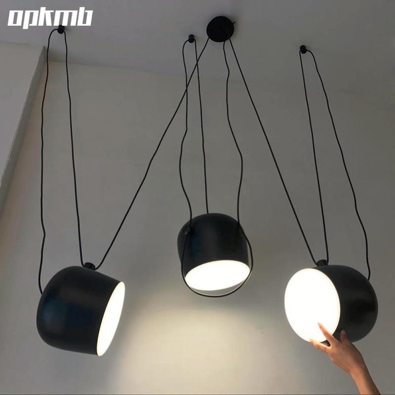 Online kaufen gro handel fenster lampe aus china fenster for Fenster lampen