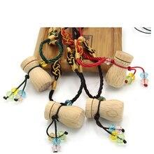 Оптовая продажа кожаное ожерелье со свитером 10 шт/лот кулон
