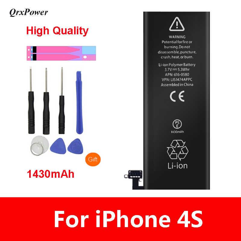 iphone 4s замена по гарантии