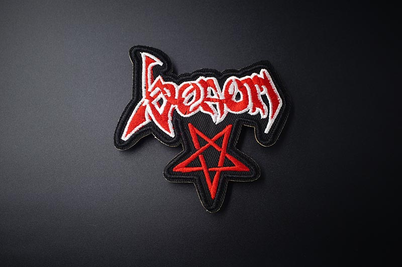 HTB1Wv SX.LrK1Rjy1zbq6AenFXaj Music Patch Badges Embroidered Applique Sewing Iron On Badge Clothes Garment Apparel Accessories