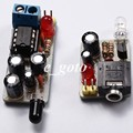 DIY Kits Módulo de Transmissão de Infravermelho Infravermelho Módulo Sem Fio WIFI IR Som Voz ICSK054A Kit DIY Suíte produção Eletrônica