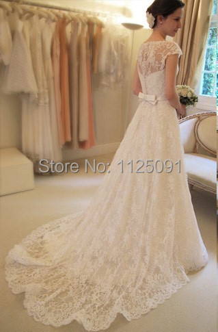 wedding Brazilian dresses lace