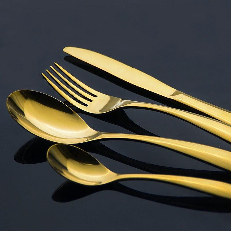 online kaufen gro handel gold geschirr aus china gold geschirr gro h ndler. Black Bedroom Furniture Sets. Home Design Ideas