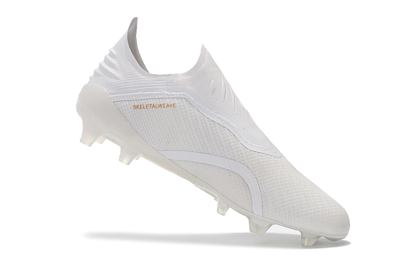 sold worldwide buying new good texture top 10 most popular chaussure de football fg ideas and get free ...