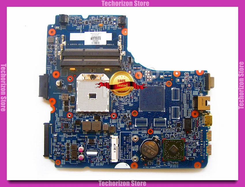 722824-601 722824-001 for hp probook 455 G1 laptp motherboard 455 G1 Notebook 48.4ZC04.011 100% Tested 744010 601 744010 501 for hp 640 g1 650 g1 laptop motherboard 744010 001 6050a2566402 mb a04 qm87 hd8750m mainboard 100% tested
