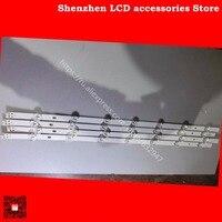https://ae01.alicdn.com/kf/HTB1WvbASFXXXXbdXpXXq6xXFXXXU/4-ช-น-ล-อตสำหร-บ-LG-32-บทความ-ls3150-CA-LCD-Backlight-Array-0-1.jpg