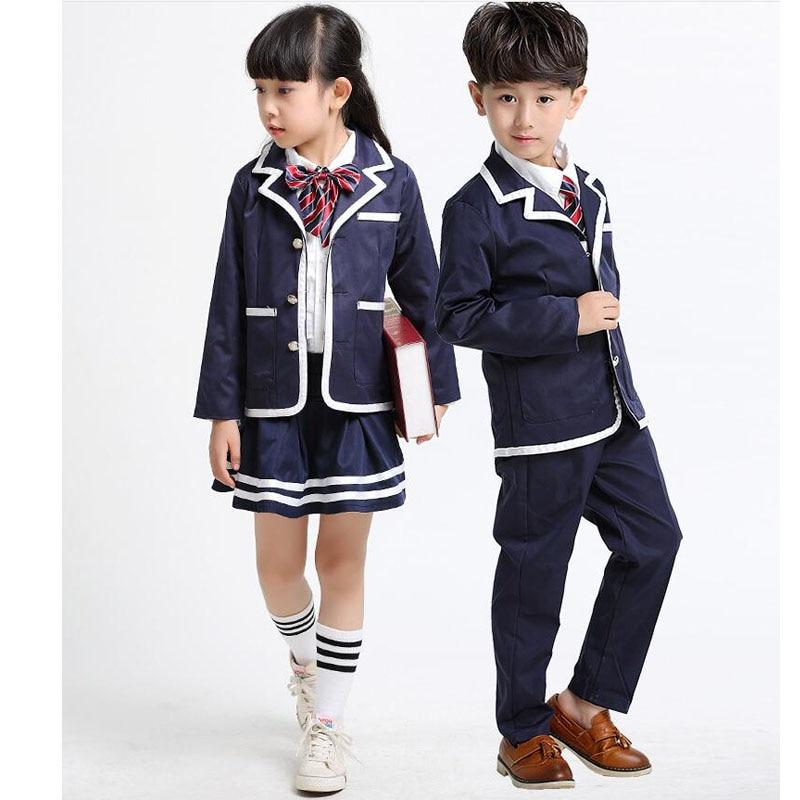British School Uniform Promotion-Shop for Promotional ...