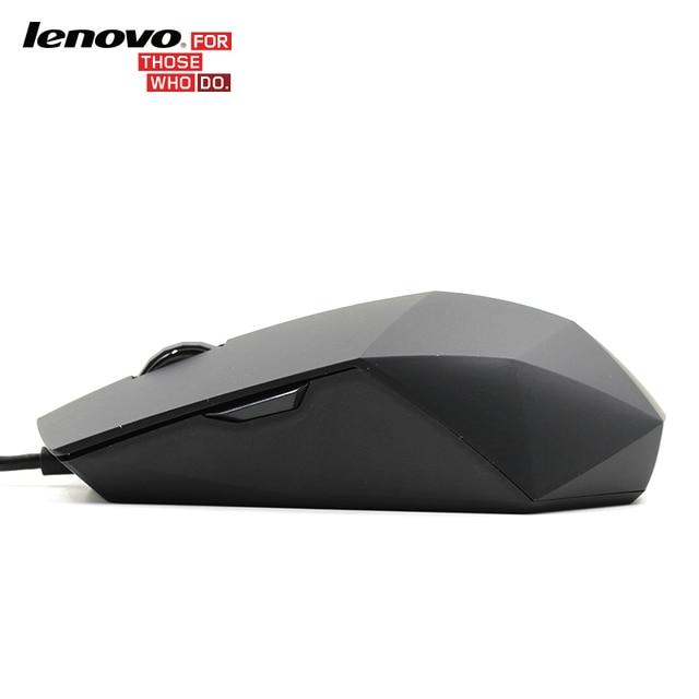 Emprex M300 Mouse Driver