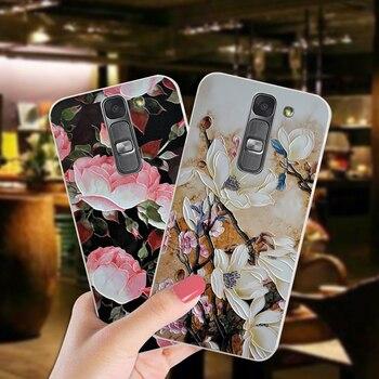 Etui case dla LG Magna H522Y/ LG G4C H502f H500F