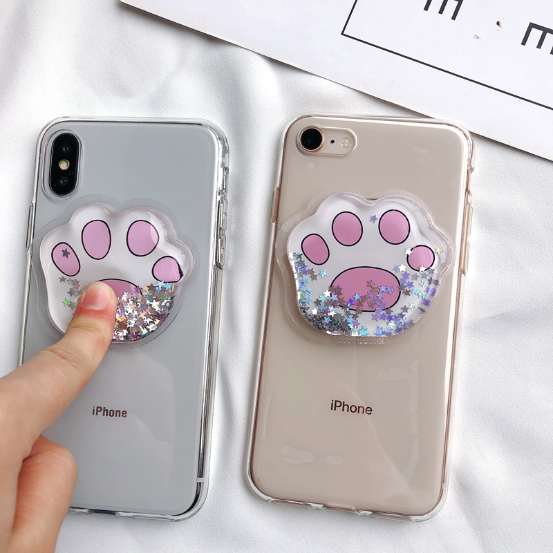 coque iphone 6 3d kawaii