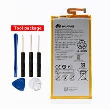Original HB3665D2EBC Phone battery For Huawei P8 MAX 4G W0E13 T40 P8MAX DAV-703L DAV-713L DAV-701L DAV-702L 4230mAh