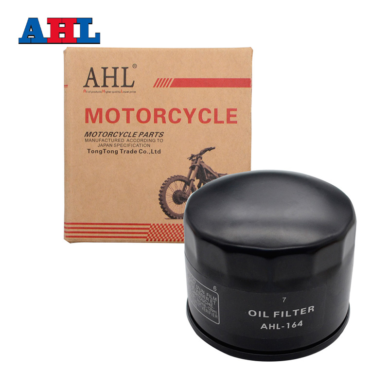 Motorcycle Parts Oil Filter For BMW R1200RT R1200R R1200GS ADVENTURE R1200S R1200R CLASSIC R1200 HP2 SPORT 647 1170 - All #164 free shipping front and rear brake pads set for bmw r1200gs 04 09 r1200rt 05 09 r1200st 03 08 r1200s 06 08 r1200r 06 09