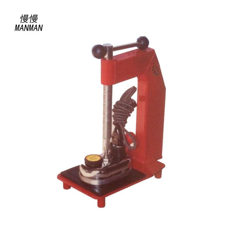 Ремонт шин машины / Многофункциональная машина вулканизации температура вулканизации нагревательные плиты