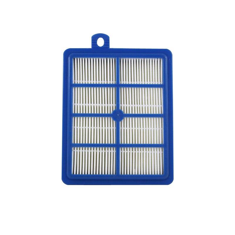 120*150*24 мм для Philips FC ZE ZSC ZE синий основной hepa фильтр элемент Пылесосы Автомобиля интимные аксессуары