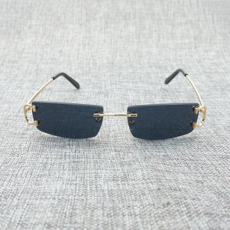 Classic Aviator Sunglasses,Driving Sunglasses for Audi with Brand Logo,Polarized Mirrored,Memory Aluminum Frame