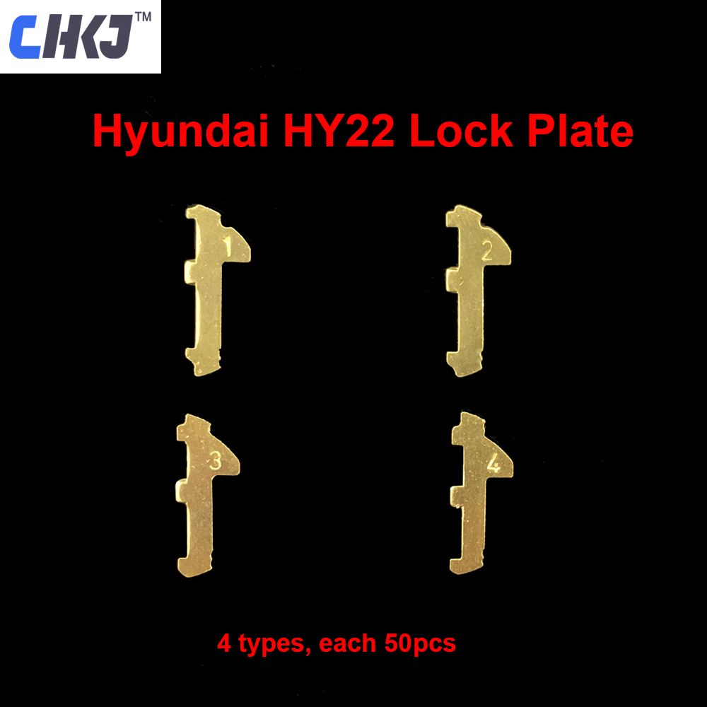 top 10 tools for hyundai brands and get free shipping - 0hm2626n