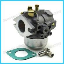 Popular Carburetor for Kohler-Buy Cheap Carburetor for