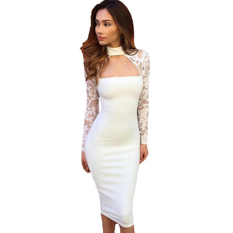 Popular White Turtleneck Dress-Buy Cheap White Turtleneck Dress ...