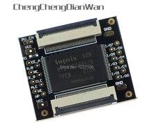 ChengChengDianWan 16 ميجابايت و 512 ميجابايت المزدوج NAND PCB 16 ميجابايت Pcb ل xbox360 xbox 360