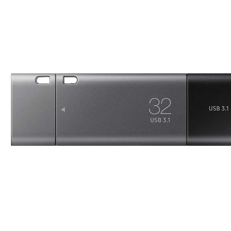 DUO-Plus-32GB