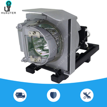 ET-LAC200 Projector Lamp with Housing fit for Panasonic PT-CW240 PT-CW240E PT-CW240U PT-CW241R High Quality et lav400 original projector lamp with housing for panasonic pt vw530 pt vw535n pt vx600