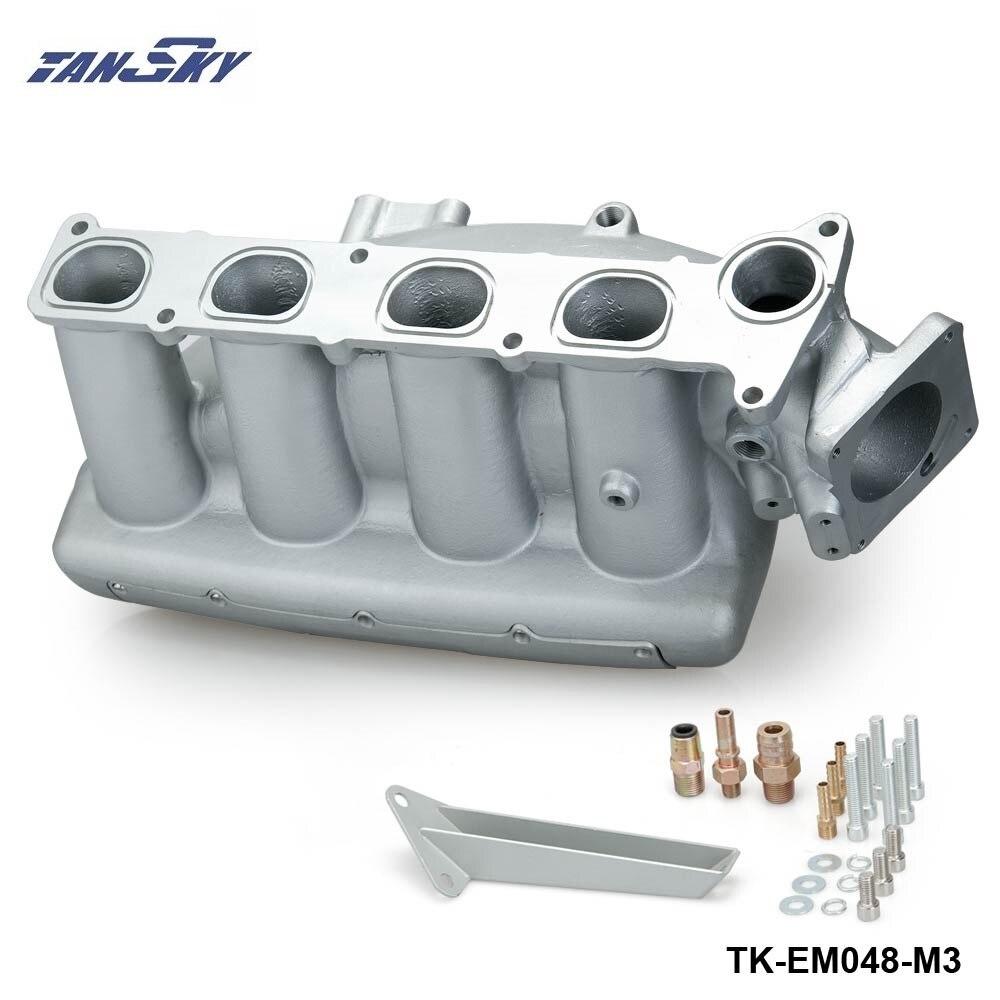 Mazda 3 Service Manual: Oil Filter Replacement Mzr 2.0, Mzr 2.5